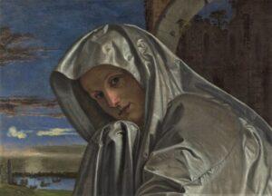 María Magdalena Quién fue, historia, milagros, evangelio, oración, obras