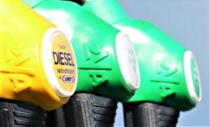 Motor diesel Qué es, características, partes, tipos, cómo funciona, ventajas