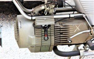 Motor wankel Qué es, características, partes, cómo funciona, ventajas, desventajas