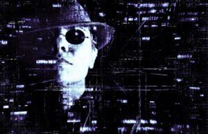 Spyware Qué es, características, tipos, para qué sirve, cómo funciona, ejemplos