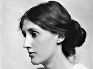Virginia Woolf Quién fue, biografía, vida personal, estilo, obras, frases