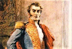Antonio Nariño Quién fue, qué hizo, biografía, muerte, obras, frases, derechos
