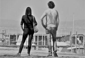 Divorcio express Qué es, característias, para qué sirve, requisitos, ventajas