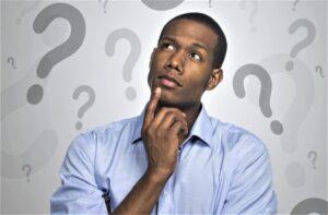 Escepticismo Qué es, características, historia, tipos, fundador, ejemplos