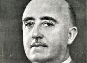 Francisco Franco Quién fue, biografía, qué hizo, muerte, ideología, personalidad