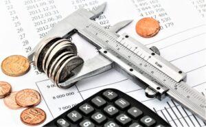 Instrumentos financieros Qué son, para qué sirve, características, tipos, ejemplos