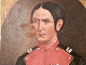 Juana Azurduy Quién fue, biografía, muerte, qué hizo, padres, curiosidades