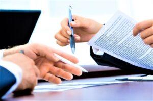 Licitación Qué, características, para qué sirve, tipos, proceso, bases, fraude