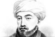 Maimónides Quién fue, biografía, pensamiento, teorias, aportaciones, obras