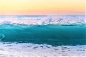 Oceanografía Qué es, historia, para qué sirve, tipos, qué estudia, libros