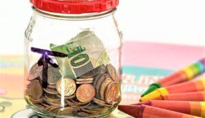 Pensión alimenticia Qué es, cuánto se debe pagar, cálculo, incumplimiento