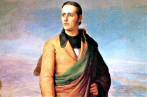 Mariano Matamoros