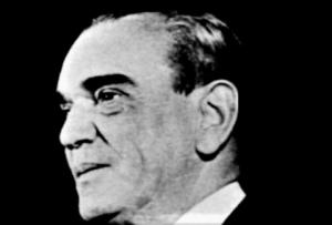 Adolfo Ruiz Cortines Quién fue, qué hizo, biografía, gobierno, aportaciones