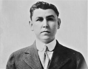 Adolfo de la Huerta Quién fue, biografía, gobierno, aportaciones, modelo económico