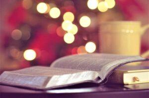 Antiguo Testamento | Qué es, características, origen, estructura, importancia