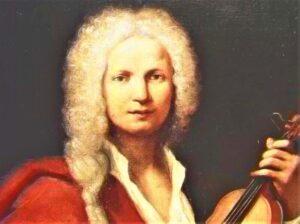 Antonio Vivaldi Quién fue, qué hizo, biografía, estilo musical, obras, legado