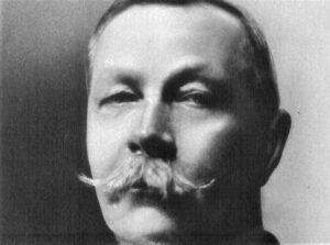 Arthur Conan Doyle Quién fue, biografía, estilo, características, obras, frases