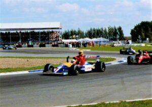 Ayrton Senna Quién fue, qué hizo, biografía, muerte, legado, curiosidades