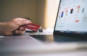 Banca electrónica | Qué es, características, tipos, para qué sirve, cómo funciona