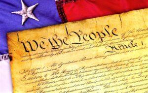 Carta Magna | Qué es, características, origen, historia, para qué sirve