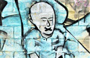 Censura | Qué es, características, tipos, historia, ejemplos, justificación
