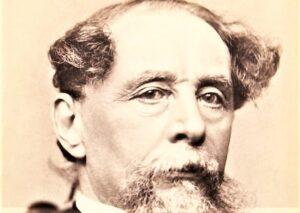 Charles Dickens Quién fue, biografía, estilo, características, obras, frases