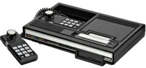 ColecoVision | Qué es, características, especificaciones, cartuchos, juegos