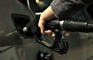 Combustible Qué es, para qué sirve, tipos, características, ventajas, ejemplos