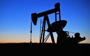 Combustible fósil Qué es, características, tipos, para qué sirve, ventajas