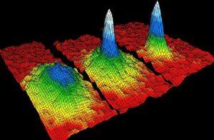 Condensado de Bose-Einstein | Qué es, características, propiedades, aplicaciones