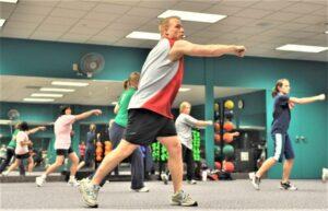 Condición física | Qué es, características, tipos componentes, desarrollo