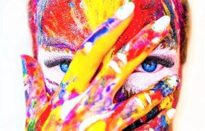 Creatividad | Qué es, características, tipos, para qué sirve, desarrollo, ejemplos