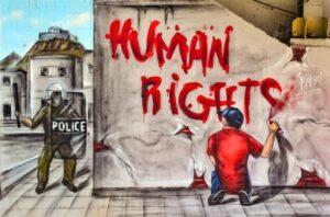 Derechos humanos | Qué son, características, para qué sirven, tipos, historia