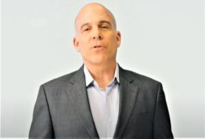 Doug Bowser Quién es, biografia, presidencia de Nintendo, curiosidades
