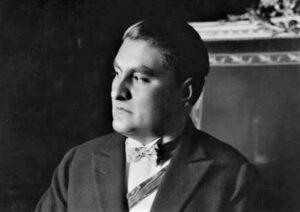Emilio Portes Gil Quién fue, biografía, gobierno, aportaciones, importancia