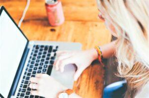 Emprendimiento | Qué es, definición, características, tipos, importancia, ejemplos