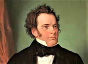 Franz Schubert Quién fue, qué hizo, biografía, estilo musical, obras, legado