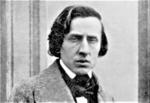 Frédéric Chopin Quién fue, qué hizo, biografía, estilo musical, obras, legado