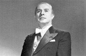 Gabriel González Videla Quién fue, biografía, gobierno, aportaciones, importancia