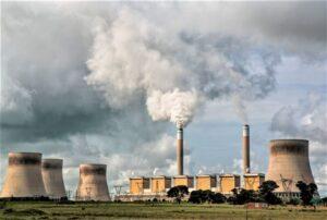Gestión ambiental Qué es, para qué sirve, tipos, ventajas, inconvenientes