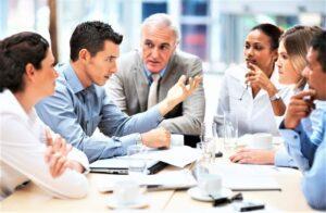 Gestión de proyectos Qué es, fases, metodologías, sistemas, ventajas