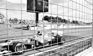 Gilles Villeneuve Quién fue, qué hizo, biografía, muerte, legado, curiosidades