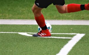 Gol olímpico | Qué es, cuándo es, cuál fue el primer, por qué se llama así