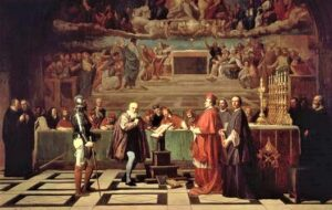 Herejía | Qué es, características, historia, ejemplos | Catara, gnostica