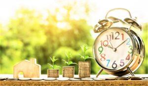 Hipoteca | Qué es, características, tipos, cómo funciona, ventajas, condiciones