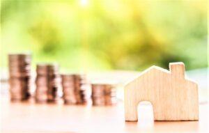 Hipoteca inversa | Qué es, características, para qué sirve, cómo funciona