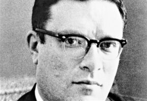 Isaac Asimov Quién fue, biografía, estilo, características, obras, frases