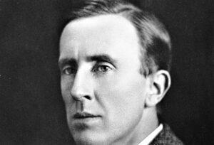 J. R. R. Tolkien Quién fue, biografía, estilo, características, obras, frases