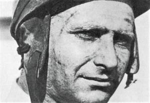 Juan Manuel Fangio Quién fue, qué hizo, biografía, muerte, legado, curiosidades