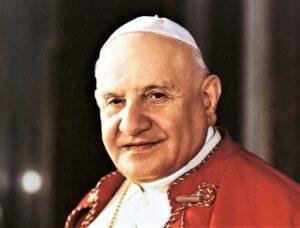 Juan XXIII | Quién fue, biografía, pontificado, muerte, canonización